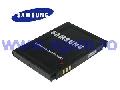 Acumulator, baterie telefon mobil Samsung AB653039C