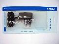 Incarcator casa, retea Nokia ACP-12E ORIGINAL