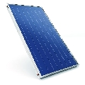 Panou solar termic