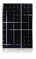 Panou solar fotovoltaic