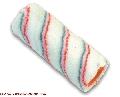 Trafalet Multicolor 25cm