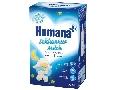 Lapte Humana