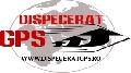 Solutie Gps pentru dispecerat masini