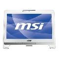 Sistem PC brand MSI Wind Top AE1900-01EU Intel Atom N230 160GB 1024MB