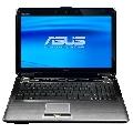 Notebook Asus M60VP-6X039X Dual Core T4200 320 Gb 4096 Mb