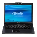 Notebook Asus V1V-AS009E Core 2 Duo P8600 320 Gb 4096 Mb