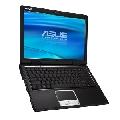 Notebook Asus F80Q-4P035 Dual Core T3200 250 Gb 3072 Mb