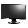 Monitor LCD BenQ G2220HD