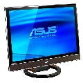 Monitor Asus LCD LS221H
