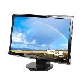 Monitor Asus LCD VH242H