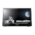 Monitor LCD Samsung SyncMaster LD220 Negru