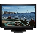Monitor LCD Samsung SyncMaster 275T+ Negru