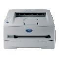 Imprimanta laser alb-negru Brother HL2035
