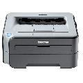 Imprimanta laser alb-negru Brother HL2140