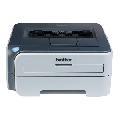 Imprimanta laser alb-negru Brother HL2150
