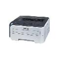 Imprimanta laser alb-negru Brother HL2170