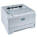Imprimanta laser alb-negru Brother HL5240L