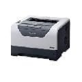 Imprimanta laser alb-negru Brother HL5340D