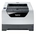 Imprimanta laser alb-negru Brother HL5350DN