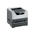 Imprimanta laser alb-negru Brother HL5350DNLT