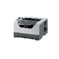Imprimanta laser alb-negru Brother HL5380DN