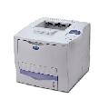 Imprimanta laser alb-negru Brother HL7050N