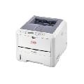 Imprimanta laser alb-negru OKI B430d
