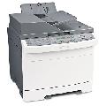Multifunctionala Lexmark X544DN