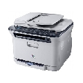 Multifunctionala Samsung CLX-3170FN