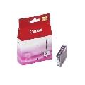 Canon Cartus Cerneala CLI-8M Magenta