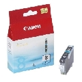 Canon Cartus Cerneala CLI-8PC (Photo Cyan)