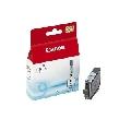 Canon Cartus Cerneala PGI-9PC (Photo Cyan)