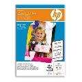 HP Hartie Foto Premium Glossy 10x15 cm 100 foi