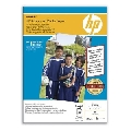 HP Hartie Foto Advanced Glossy A4 50 foi