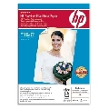 HP Hartie Foto Premium Plus High-gloss A4 50 foi