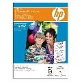 HP Hartie Foto Premium Glossy A4 20 foi