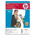 HP Hartie Foto Premium Plus High-gloss A4 20 foi