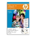 HP Hartie Foto Premium Glossy 10x15 cm 20 foi