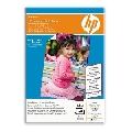 HP Hartie Foto Premium Glossy 10x15 cm 60 foi