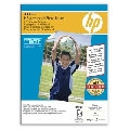 HP Hartie Foto Advanced Glossy A4 25 foi
