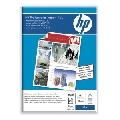 HP Hartie Foto Professional Matt Inkjet A4