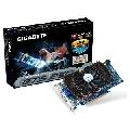Placa video Gigabyte NVidia GeForce GTS 250 OC , 1024Mb, 256bit, GDDR3, PCI-E
