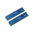 Memorie Kingston HyperX 2Gb, DDR2, 800MHz, PC6400, Low-Latency CL4