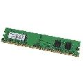 Memorie Elixir 1024MB, 800 MHz, PC6400, CL4