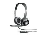Casti Logitech Clear Chat Pro Headset