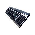 Kit Tastatura + Mouse Asus KM-61