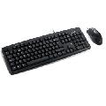 Kit Tastatura + Mouse Genius Slimstar C110