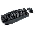 Kit Tastatura + Mouse Genius KB C210