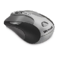 Mouse Microsoft Notebook Presenter Mouse 8000, Bluetooth