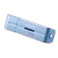 Stick Memorie USB Kingmax U-Drive 16Gb
